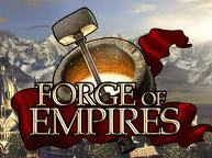 forge empires1