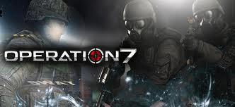 operacion7