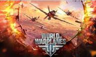 wordofplanes